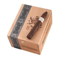 Number 9 Belicoso Box of 24